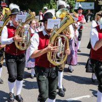 2018-07-19_Memminen_Kinderfest_2018_Umzug_Poeppel_0180