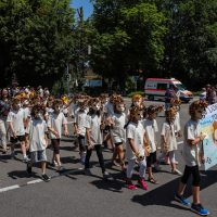 2018-07-19_Memminen_Kinderfest_2018_Umzug_Poeppel_0192