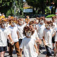 2018-07-19_Memminen_Kinderfest_2018_Umzug_Poeppel_0193