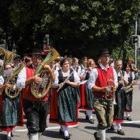 2018-07-19_Memminen_Kinderfest_2018_Umzug_Poeppel_0198