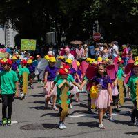 2018-07-19_Memminen_Kinderfest_2018_Umzug_Poeppel_0201
