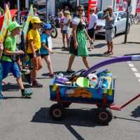 2018-07-19_Memminen_Kinderfest_2018_Umzug_Poeppel_0206
