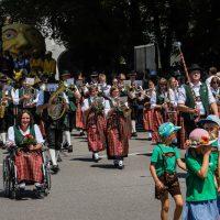 2018-07-19_Memminen_Kinderfest_2018_Umzug_Poeppel_0216