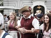 2018-07-20_Memminger_Fischertagsvorabend_2018_Ausruf_Ankleiden_Poeppel_0016