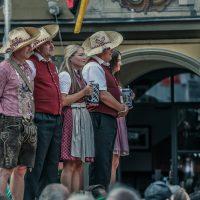 2018-07-20_Memminger_Fischertagsvorabend_2018_Ausruf_Ankleiden_Poeppel_0057