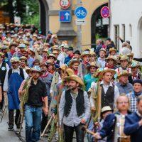 2018-07-21_Memmingen_Fischertag_Fischen_Fischerspruch_Wiegen_Poeppel_0105