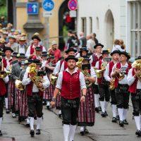 2018-07-21_Memmingen_Fischertag_Fischen_Fischerspruch_Wiegen_Poeppel_0156