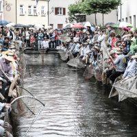 2018-07-21_Memmingen_Fischertag_Fischen_Fischerspruch_Wiegen_Poeppel_0233