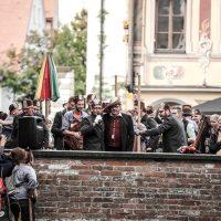 2018-07-21_Memmingen_Fischertag_Schmotz_Poeppel_0025