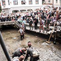 2018-07-21_Memmingen_Fischertag_Schmotz_Poeppel_0470