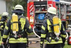 2018-07-22_Biberach_Tannheim_Brand_Heustock_Halle_Feuerwehr_Poeppel_0020