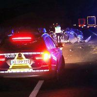 2018-07-31_A7_Dettingen_Berkheim_Pkw_Lkw_Unfall_Polizei_0034