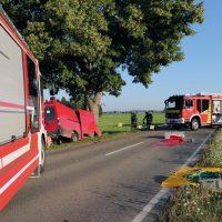 2018-07-31_Oberallgaeu_Lauben_OA19_Transporter_Baum_Feuerwehr_0006