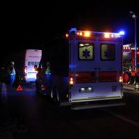 2018-08-03_A96_Memmingen_Holzguenz_Unfall_Transporter_Feuerwehr_0003