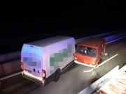 2018-08-03_A96_Memmingen_Holzguenz_Unfall_Transporter_Feuerwehr_0009