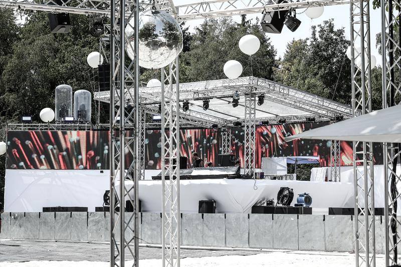 2018-08-04_Isle-of-Summer-2018_IOS_Muenchen_Regattastrecke_Poeppel_0042