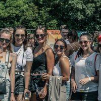 2018-08-04_Isle-of-Summer-2018_IOS_Muenchen_Regattastrecke_Poeppel_0104