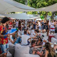 2018-08-04_Isle-of-Summer-2018_IOS_Muenchen_Regattastrecke_Poeppel_0760