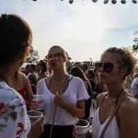 2018-08-04_Isle-of-Summer-2018_IOS_Muenchen_Regattastrecke_Poeppel_0861