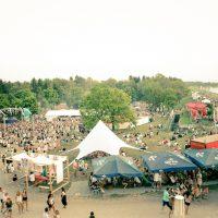 2018-08-04_Isle-of-Summer-2018_IOS_Muenchen_Regattastrecke_Poeppel_0983