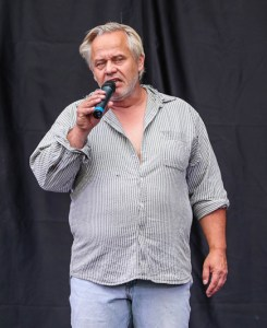 2018-08-08_Leutkirch_ALSO_Joy-of-Voice_JOV_BBB-Showtanz_Benefizit_Poeppel_00079