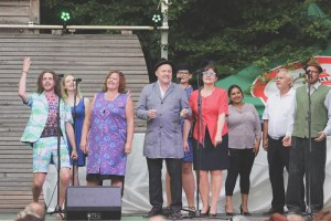 2018-08-08_Leutkirch_ALSO_Joy-of-Voice_JOV_BBB-Showtanz_Benefizit_Poeppel_00193