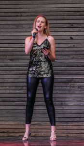2018-08-08_Leutkirch_ALSO_Joy-of-Voice_JOV_BBB-Showtanz_Benefizit_Poeppel_00271