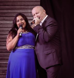 2018-08-08_Leutkirch_ALSO_Joy-of-Voice_JOV_BBB-Showtanz_Benefizit_Poeppel_00463