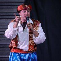 2018-08-08_Leutkirch_ALSO_Joy-of-Voice_JOV_BBB-Showtanz_Benefizit_Poeppel_00491