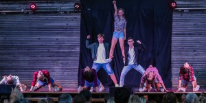 2018-08-08_Leutkirch_ALSO_Joy-of-Voice_JOV_BBB-Showtanz_Benefizit_Poeppel_00527