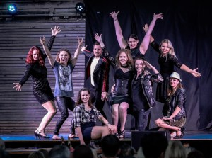 2018-08-08_Leutkirch_ALSO_Joy-of-Voice_JOV_BBB-Showtanz_Benefizit_Poeppel_00572