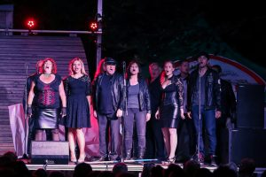 2018-08-08_Leutkirch_ALSO_Joy-of-Voice_JOV_BBB-Showtanz_Benefizit_Poeppel_00845