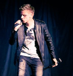 2018-08-08_Leutkirch_ALSO_Joy-of-Voice_JOV_BBB-Showtanz_Benefizit_Poeppel_00897