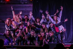 2018-08-08_Leutkirch_ALSO_Joy-of-Voice_JOV_BBB-Showtanz_Benefizit_Poeppel_01048