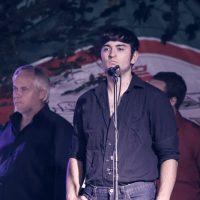 2018-08-08_Leutkirch_ALSO_Joy-of-Voice_JOV_BBB-Showtanz_Benefizit_Poeppel_01135