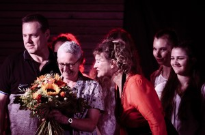 2018-08-08_Leutkirch_ALSO_Joy-of-Voice_JOV_BBB-Showtanz_Benefizit_Poeppel_01206