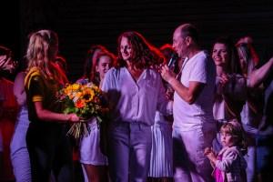 2018-08-08_Leutkirch_ALSO_Joy-of-Voice_JOV_BBB-Showtanz_Benefizit_Poeppel_01215