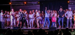 2018-08-08_Leutkirch_ALSO_Joy-of-Voice_JOV_BBB-Showtanz_Benefizit_Poeppel_01237