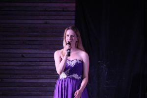 2018-08-08_Leutkirch_ALSO_Joy-of-Voice_JOV_BBB-Showtanz_Benefizit_Poeppel_01253