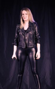 2018-08-08_Leutkirch_ALSO_Joy-of-Voice_JOV_BBB-Showtanz_Benefizit_Poeppel_01278