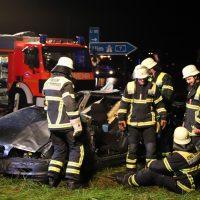2018-08-13_A7Memmingen_Unfall_Feuerwehr_00015
