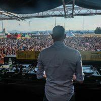 2018-08-18_Echelon-Festival_2018_Bad-Abling_Techno_Poeppel_00098