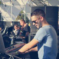 2018-08-18_Echelon-Festival_2018_Bad-Abling_Techno_Poeppel_00118
