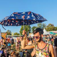 2018-08-18_Echelon-Festival_2018_Bad-Abling_Techno_Poeppel_00157