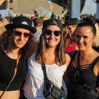 2018-08-18_Echelon-Festival_2018_Bad-Abling_Techno_Poeppel_00160