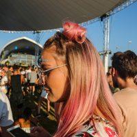 2018-08-18_Echelon-Festival_2018_Bad-Abling_Techno_Poeppel_00177