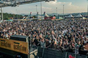 2018-08-18_Echelon-Festival_2018_Bad-Abling_Techno_Poeppel_00191