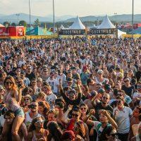 2018-08-18_Echelon-Festival_2018_Bad-Abling_Techno_Poeppel_00192