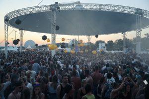 2018-08-18_Echelon-Festival_2018_Bad-Abling_Techno_Poeppel_00232