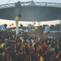 2018-08-18_Echelon-Festival_2018_Bad-Abling_Techno_Poeppel_00233